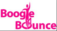 boogie bounce class chesterfield