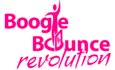 boogie bounce revolution