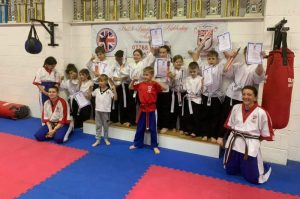 unit 1 gradings 1