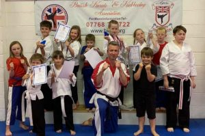 unit 1 gradings 6